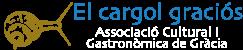 El Cargol Graciós